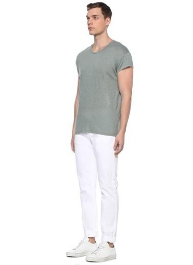 Etoile Isabel Marant Tişört Yeşil